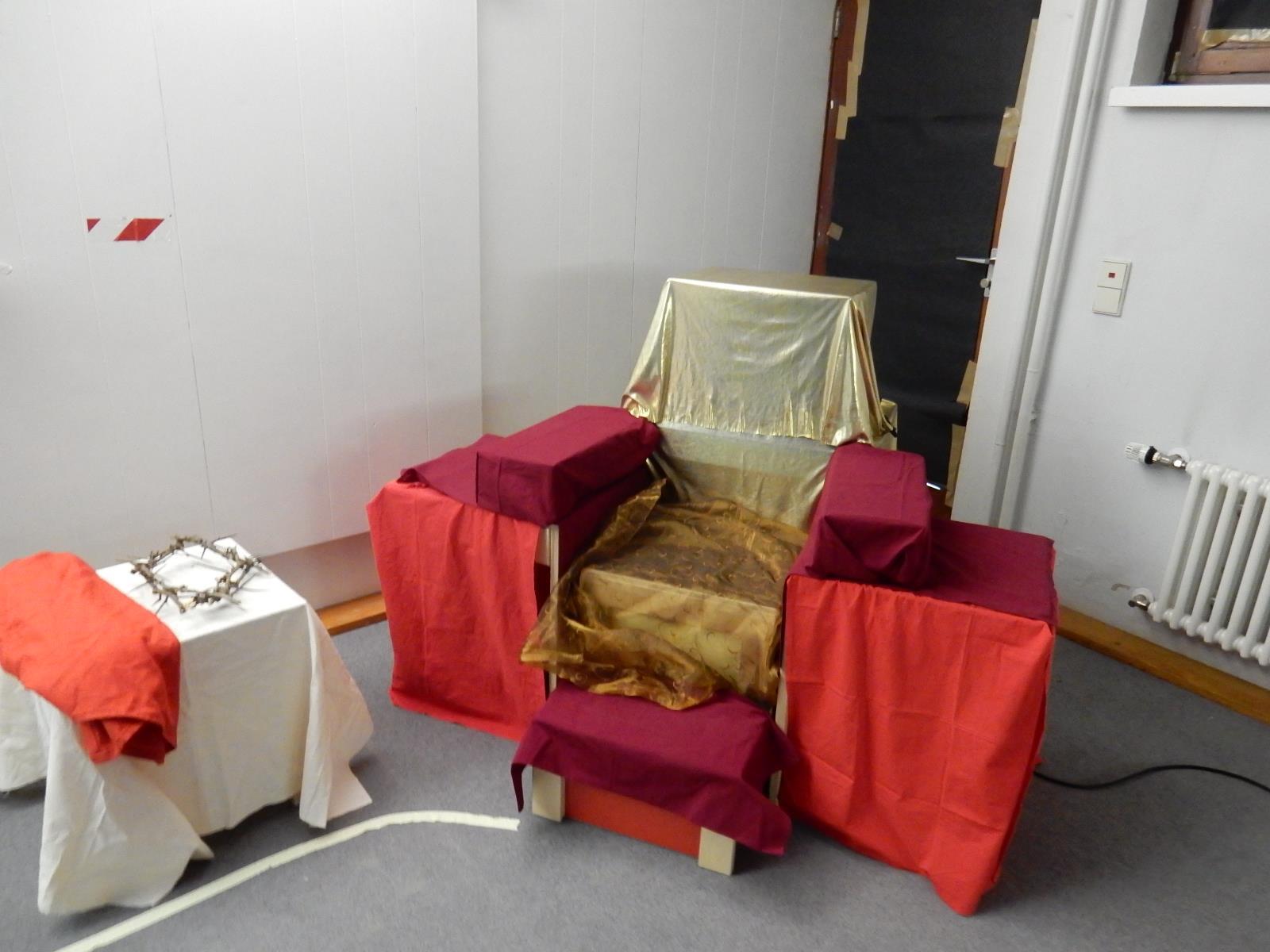 herzlich willkommen im kinderhaus agnes caritasverband. Black Bedroom Furniture Sets. Home Design Ideas