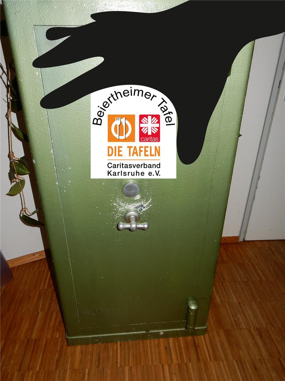 Tresor Karlsruhe tresor karlsruhe newton karlsruhe hotel gnstige angebote fr